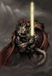 Lord Sondar