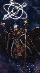 Loki Wahrsager