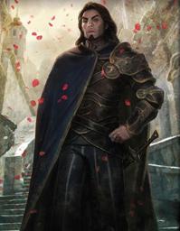 Count Rampyr