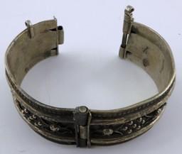 Bracelet of Beauty