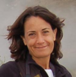 Constance Antonarolli