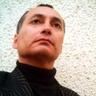 Doctor Fredrik Harker-Vasquez