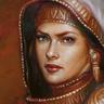 Lady Asha Alor