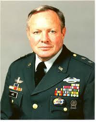 Sergeant Winters