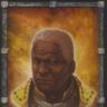Iratus Pater