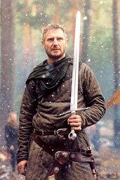 Ser Oberyn Whalen