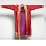 Cloak of the Guru