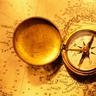 Clever Compass