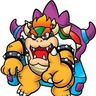kng_bowser