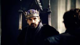 King Damon Telos