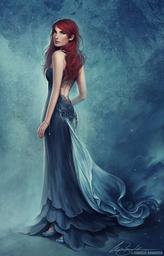 Lady Melysa