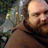 Brother Alouicious Dendy