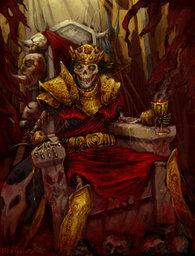 Cavaliere d'Argento