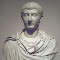 Saint Drusus
