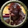 Captain Barnabas Harrigan