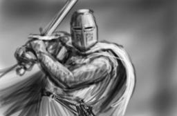 Templar Wells