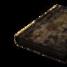 Balderson's Journal