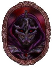 The Sword-Wraith