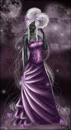 Queen Dramia [Ateria]