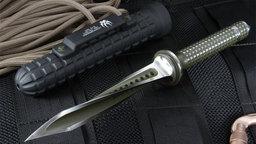 Ling Dagger