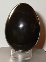 The Black Stone