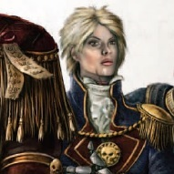 Madam Armelan Charabelle