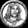 Prince Anaflas Milaka