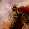 Lord Furion il Bastardo