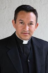 Pastor Gutierrez