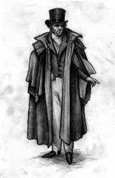 Lord Obediah Palatine Chamberlin