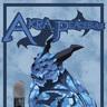 Akra Peaceblade