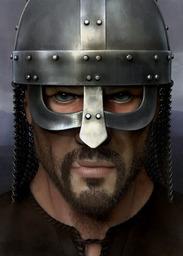 Ser Aurthur Steadmon