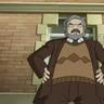 Principal Murakami