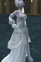 Viscountess Dowager Paracleseastes Moon