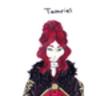 Tamriel Duskwalker