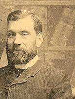 Jeb Mason