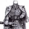 Admiral Sarvus