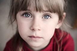 """""""Alisandra"""" aka Leigh Coldwell"""