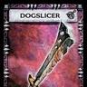 Dogslicer
