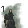 Delfen Ondabarl - Defender wizard