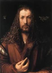Maester Lonardo of Braavos