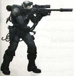 [NPC] Balin Qard, Master-at-Arms