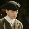 Ser Bryce Longbrooke