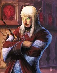 Faelyn