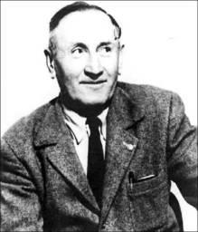Oscar Goodthorpe