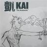 "Kai ""The Avalanche"""