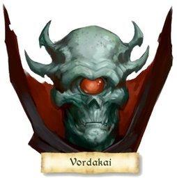Vordakai's Horde