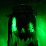 Soul Jar