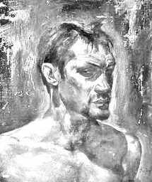 Augustus Giovanni