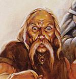 Ursus Albus